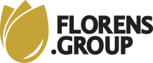 FLORENS.GROUP